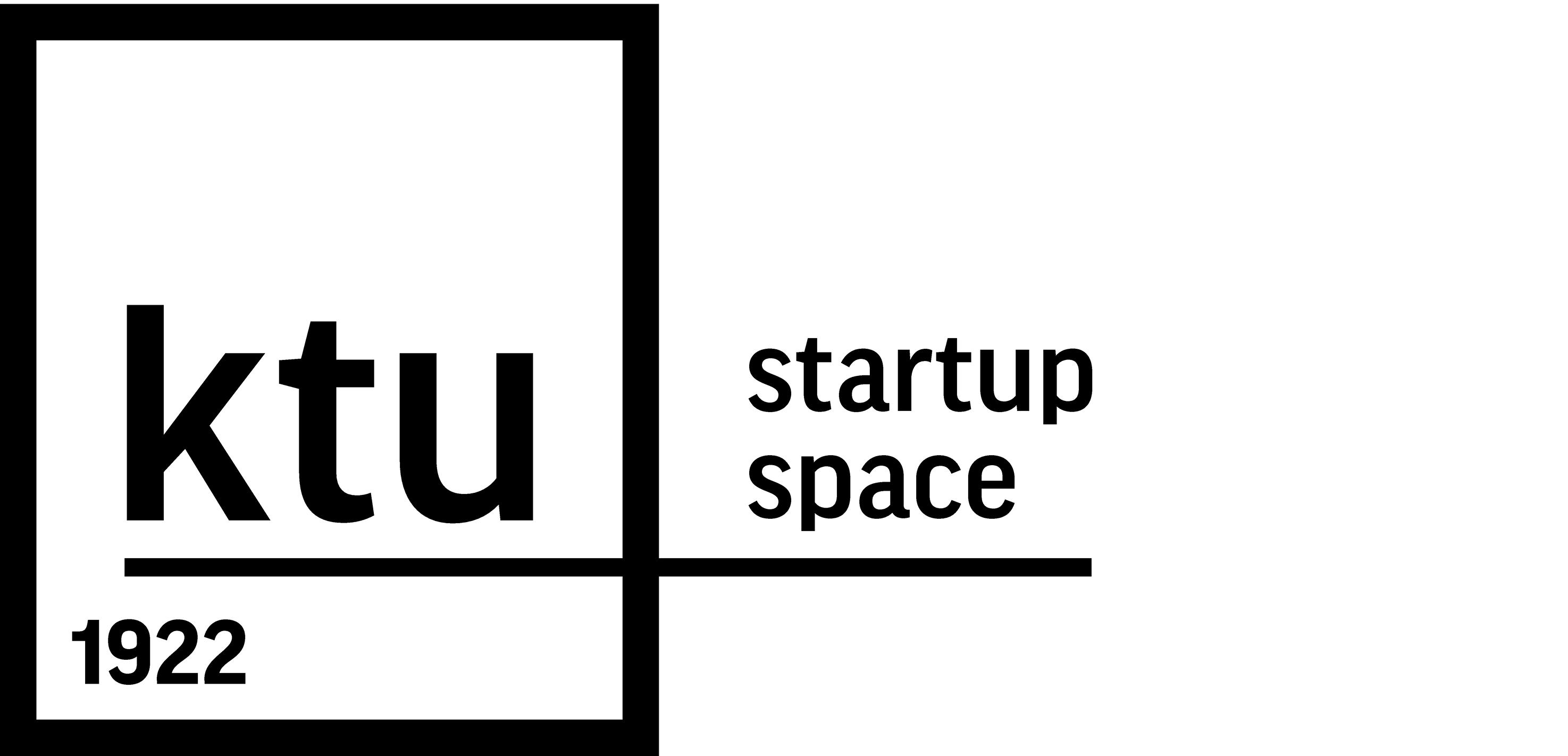 KTU start up