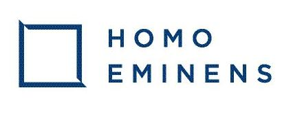 Homo Eminens