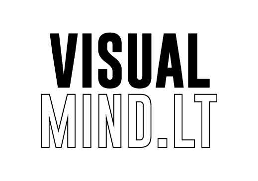 Visual Mind