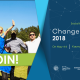 Registration to ChangeMakers'ON Hackathon has started!