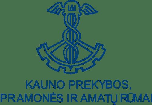 Kauno prekybos, pramonės ir amatų rūmai
